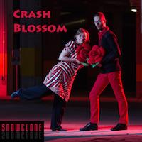 Crash Blossom